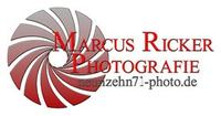 Marcus Ricker Photografie