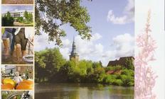 Broschüre der Samtgemeinde Bad Bodenteich