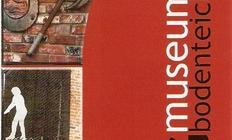 Flyer Burgmuseum