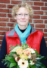 Verena Neumann