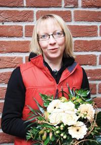 Stefanie Möhle